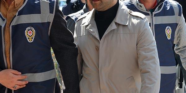 KPSS'de 272 kişinin ifadesi alınacak