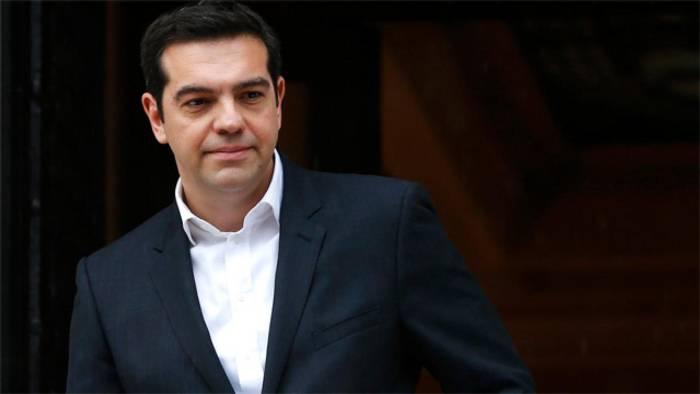 Çipras, Türkler'e hakaret eden vekili kınadı