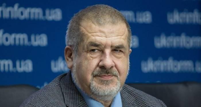 Türkiye'den Kırım Tatarları'na konut desteği