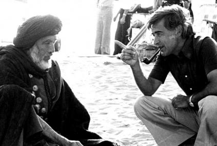 Mustafa Akkad'ın ölümünde Esad parmağı