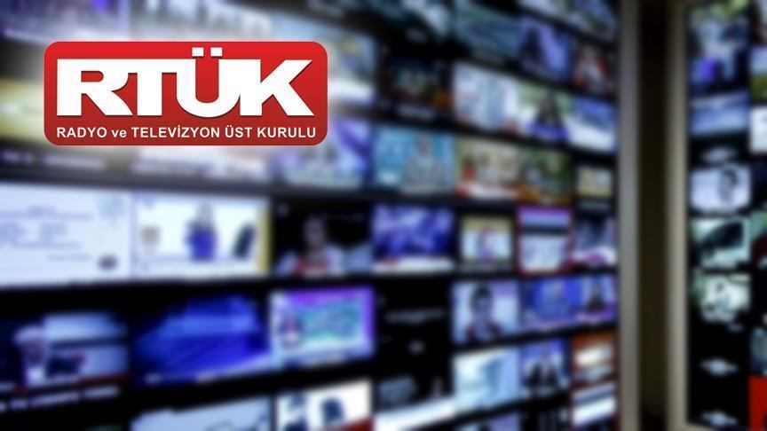 Ankara patlamasıyla ilgili yayın yasağı