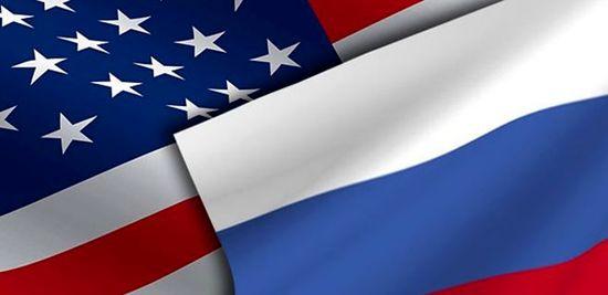 ABD ve Rusya'dan Türkiye'ye çirkin oyun