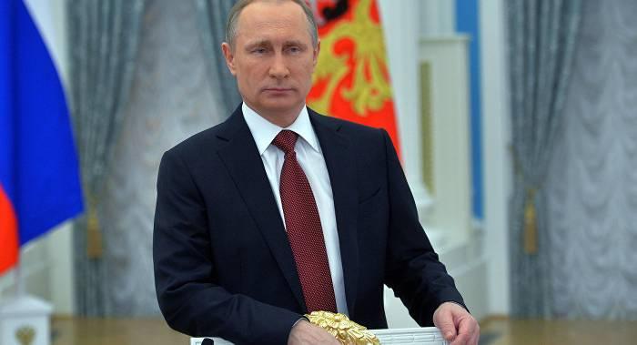 Putin'in ani çekilme kararı ne anlama geliyor?
