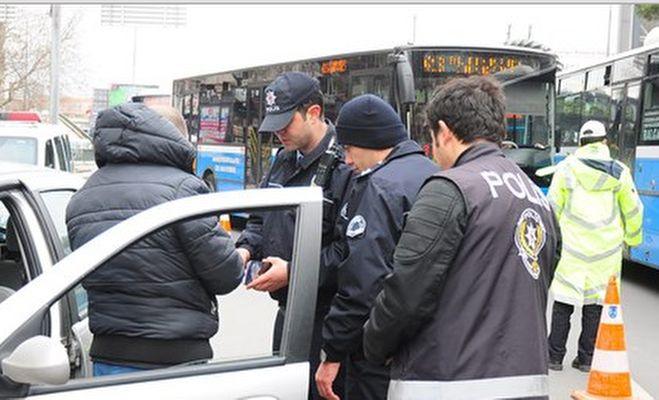 Ankara saldırısında 10 şüpheli aranıyor