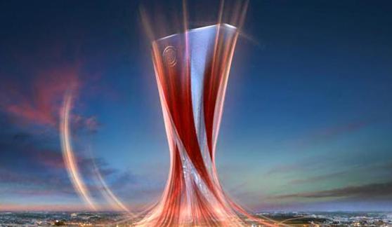 'UEFA'dan çifte standart'