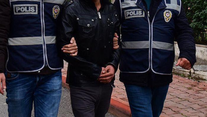 Ankara saldırısında gözaltı sayısı 14'e çıktı