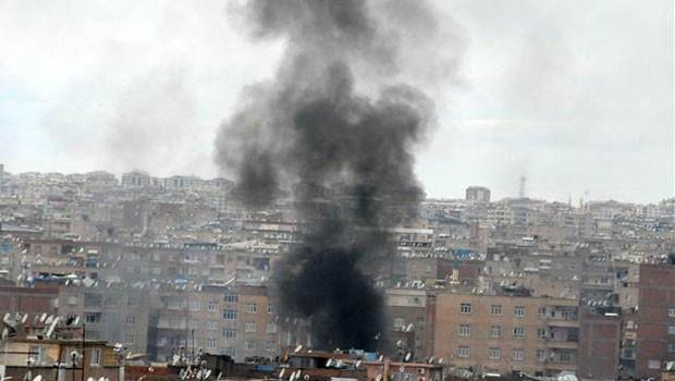 """Rusya'dan """"Suriye'de kalıcı olma"""" hamlesi"""