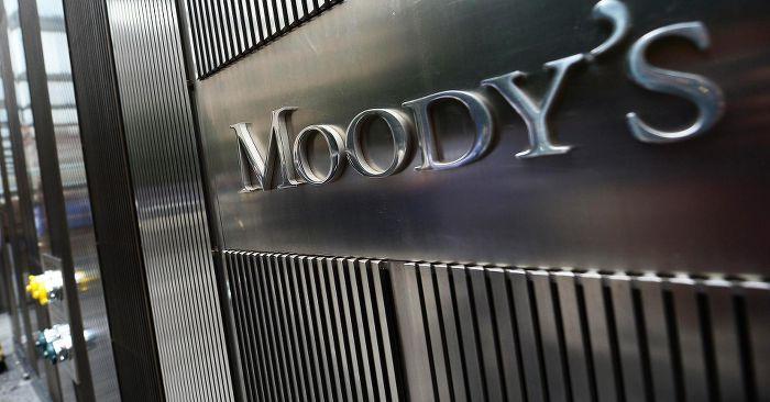 Moody's Suud bankalarının notunu düşürdü