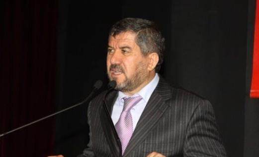 'Asım'ın nesli Çanakkale' Konferansı