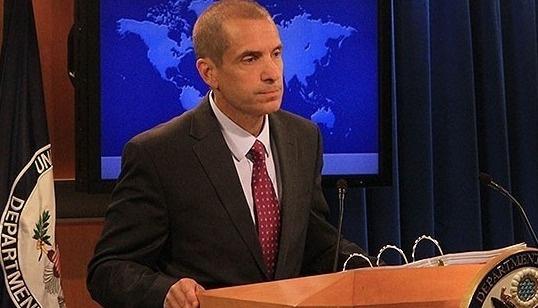 ABD'den PYD'ye federasyon vizesi çıkmadı