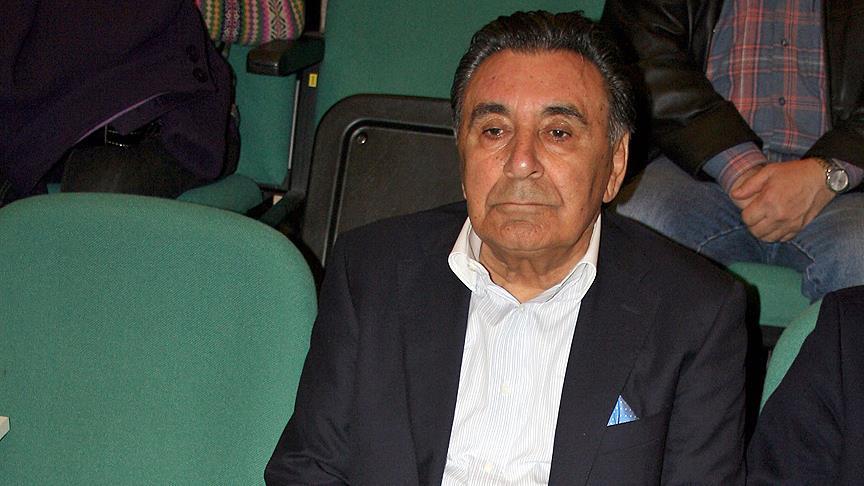 Aydın Doğan'a 24 yıl hapis talebi