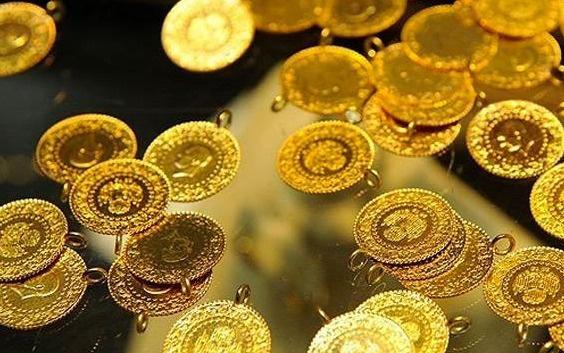 Altın fiyatları 2017'de yükselecek mi düşecek mi?