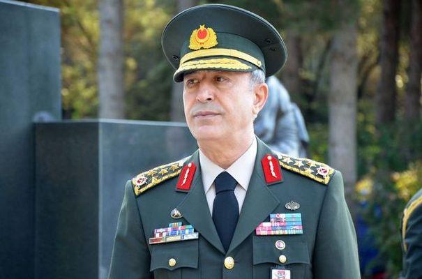 TSK'dan 'sivil hassasiyet' açıklaması