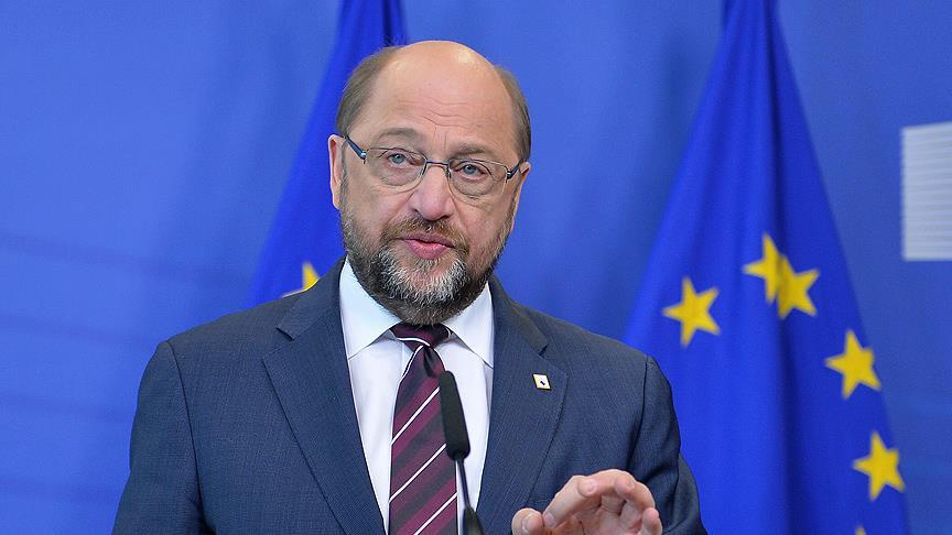 AP: Türkiye ile mülteci konusunda anlaşacağız