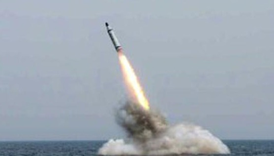 Kuzey Kore gözdağı vermeye devam ediyor