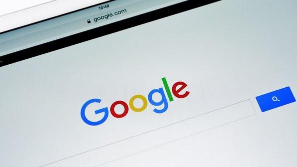 Google'dan önemli yenilik