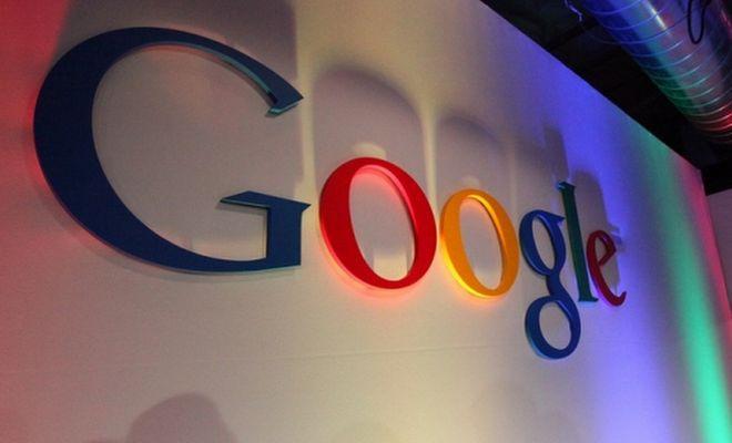 Google ile siteleri Türkiye ve Balkanlar'da çöktü