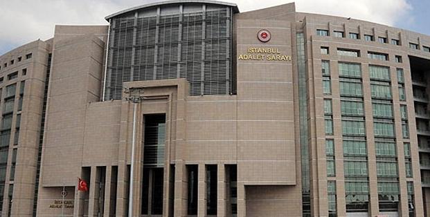Taksim'deki saldırı için 5 savcı görevlendirildi