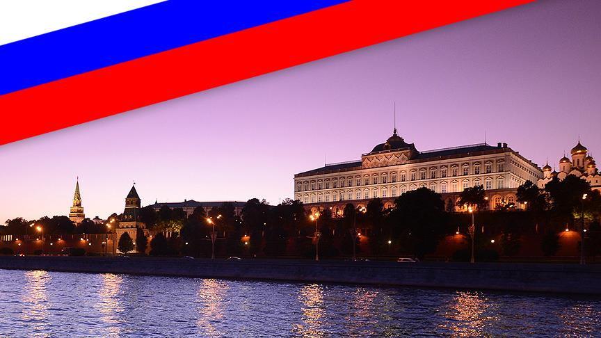 Kanada, Rusya'ya yeni yaptırım kararı aldı