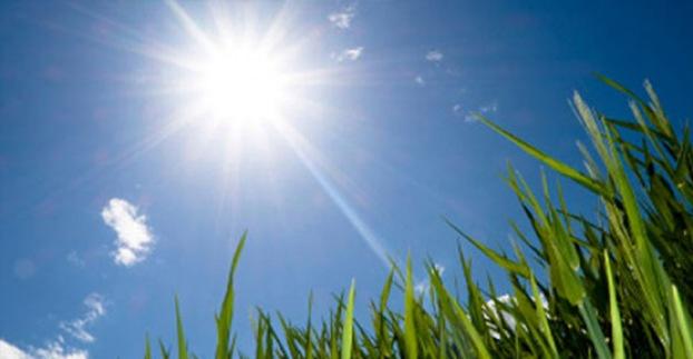 Sıcaklıkların 12 derece artması bekleniyor