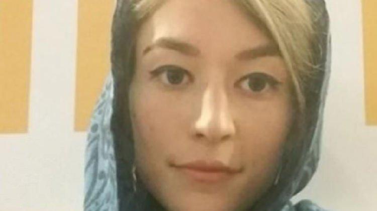 'Klas saldırı' diyen turist sınır dışı edilecek