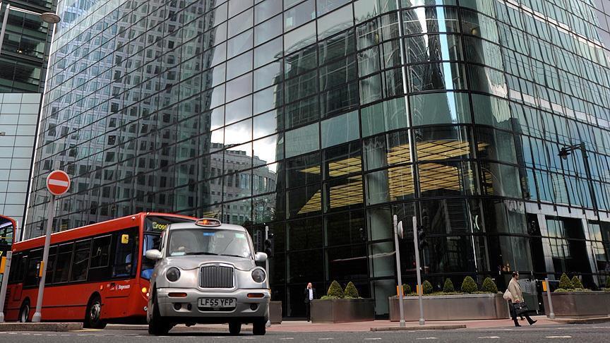 Londra'da eş zamanlı 10 saldırı önlemi