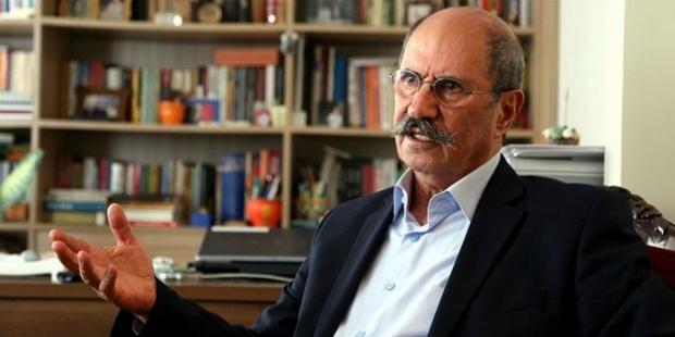 Fırat: Çözüm radikal Türk solu ile konuşulmaz