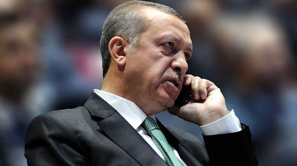 Türkiye-İsrail arasında en üst düzey görüşme