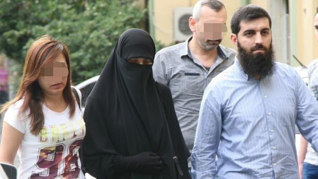 Halis Bayuncuk davasında sanıklar iddiaları reddetti