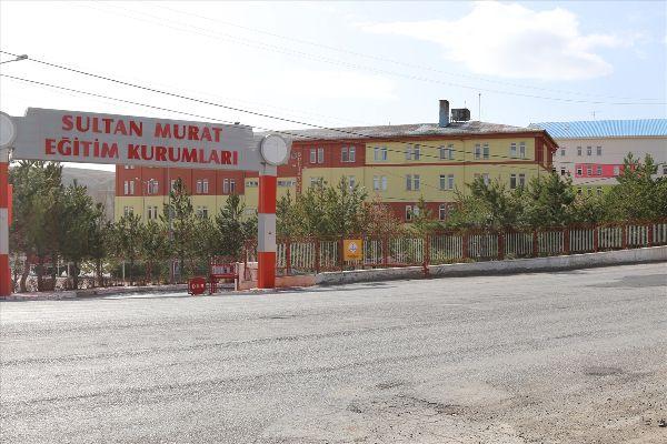 Sivas'ta 3 şirkete kayyum atandı