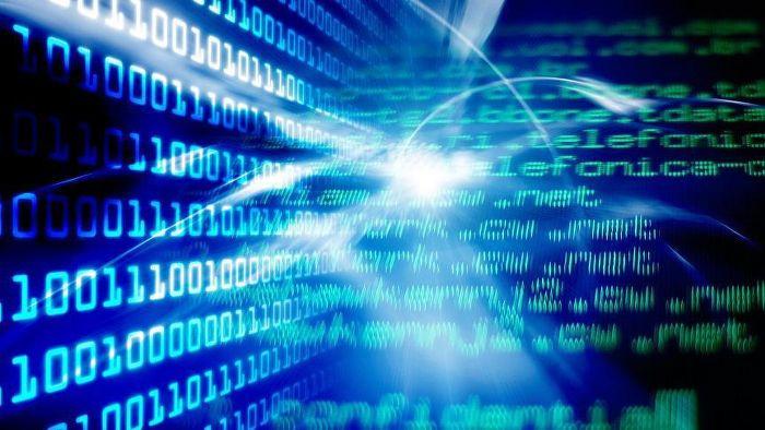 Türkiye'nin 20 bin 'siber asker'e ihtiyacı var