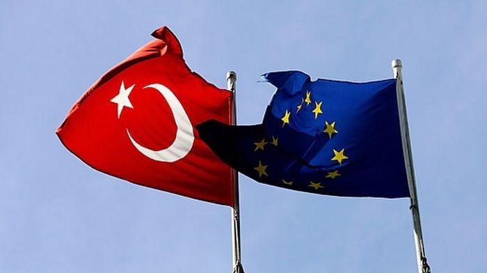 Türkiye-AB mutabakatının tüm detayları