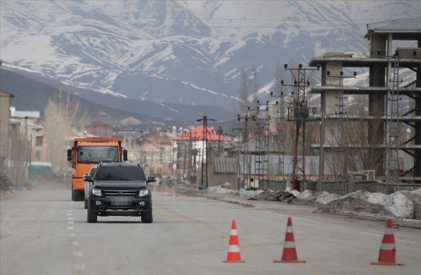 Yüksekova operasyonu da sızdırılmış