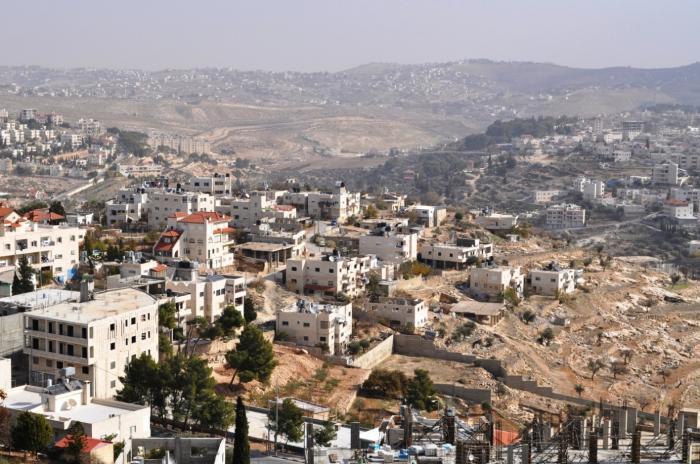 Filistin'de sonbaharda seçim var