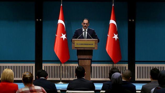 Türkiye 3 bin kişiyi sınır dışı etti