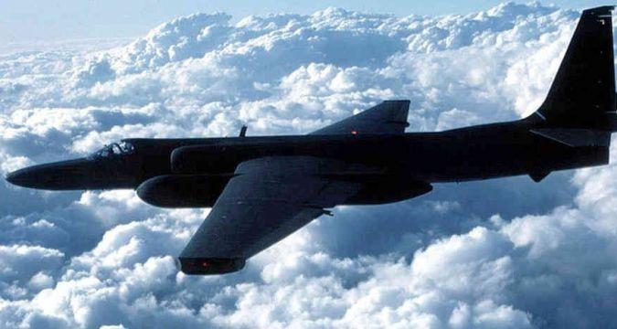 NATO casus uçakları yeniden kullanabilir
