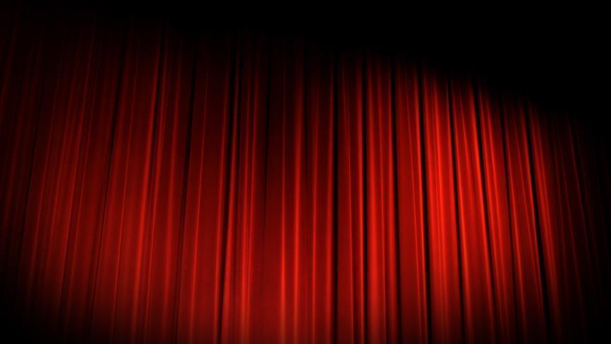 'Kapıları açmak' tiyatroseverlerle buluşuyor