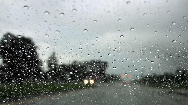 Meteorolojiden 5 il için dolu uyarısı