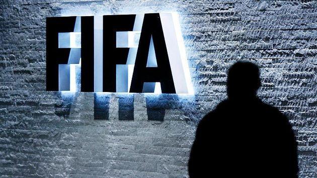 FIFA yetklisinden rüşvet itirafı