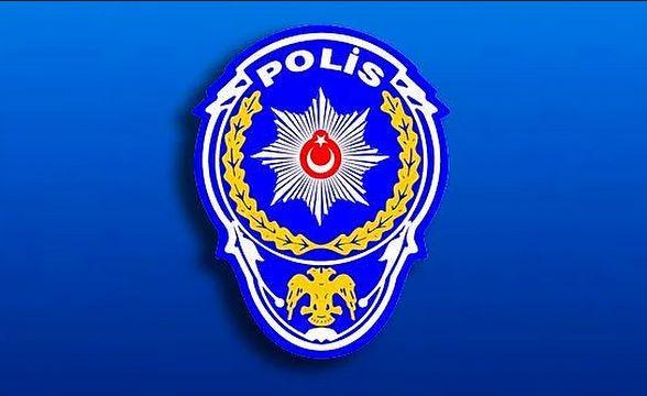 Polislik için başvuru başladı, şartlar açıklandı