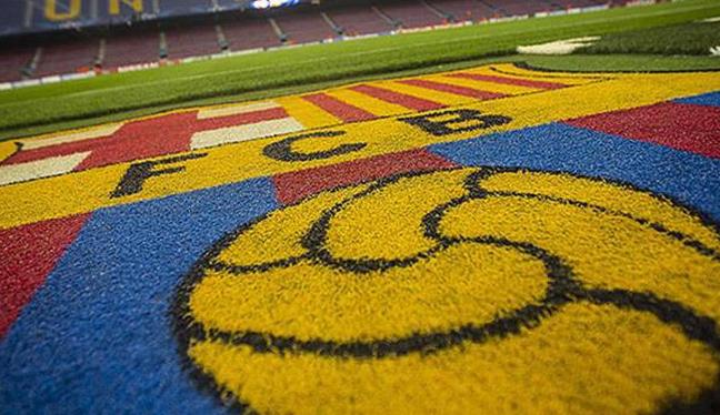 Barcelona maçlarına özel güvenlik önlemleri