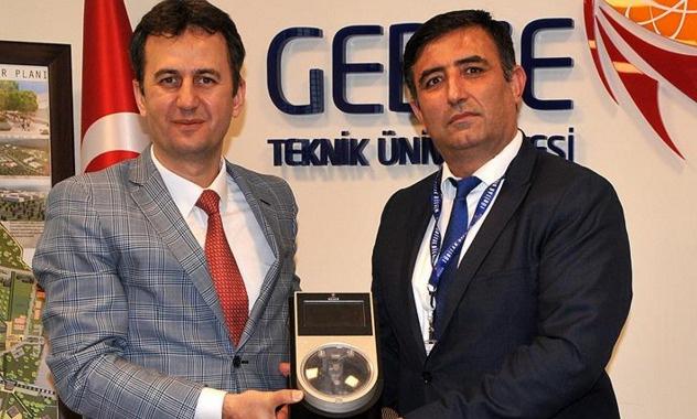 Türk mühendisler antikanser biyosensörü üretti