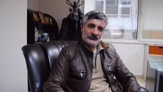 HDP'lilerin saldırdığı sanatçı Diyarbakır'ı terk ediyor