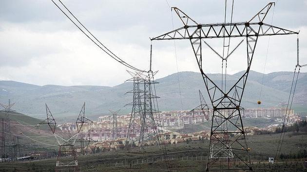 Elektrikte 'akıllı şebeke' dönemi başlıyor