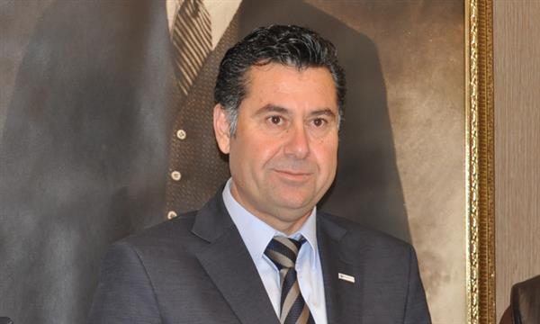 Bodrum Belediye Başkanı'na hapis cezası