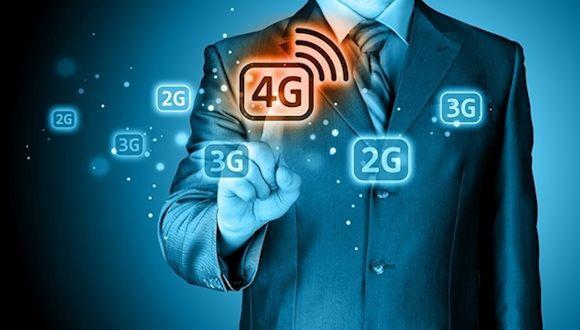 Android ve iPhone'larda 4,5G'ye nasıl geçilir? | FOTO