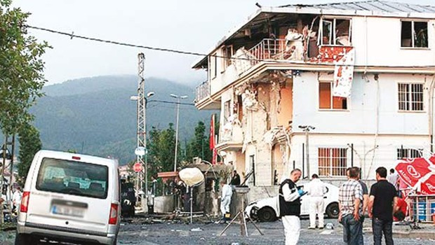 Sultanbeyli'deki saldırıda da aynı isim
