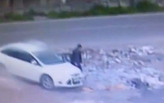 Diyarbakır saldırısında 4 kişi tutuklandı