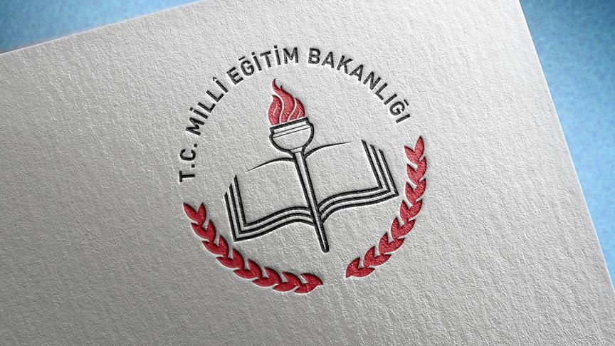 Milli Eğitim Bakanlığı'ndan yalanlama
