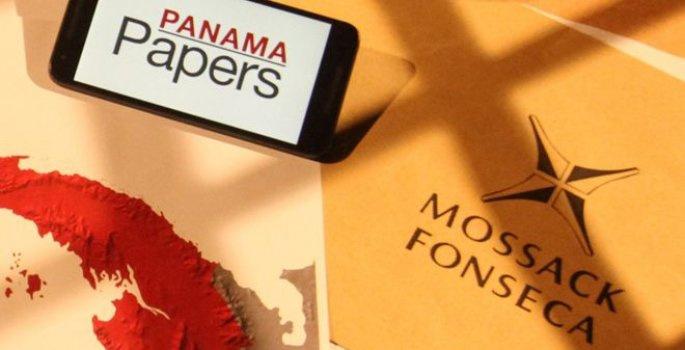 Panama kayıtlarında 101 Türk şirket var